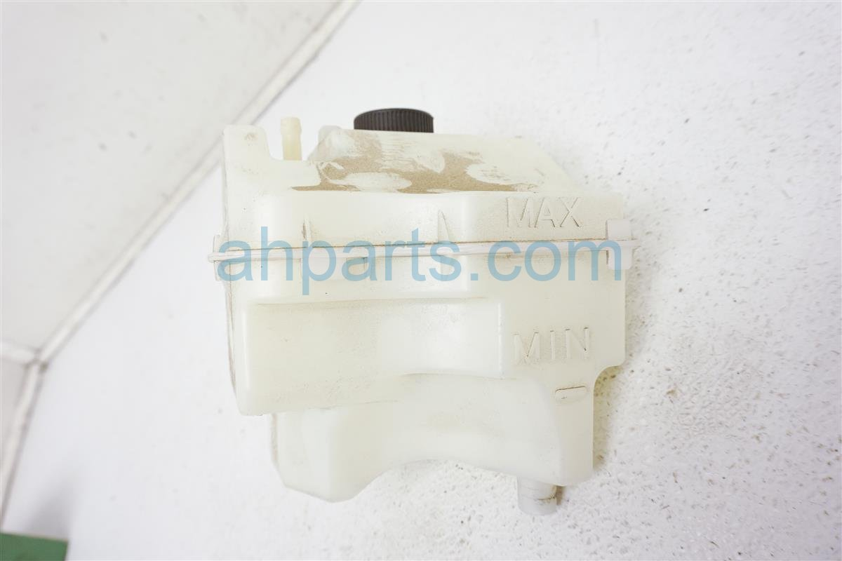 2013 Nissan Altima Radiator Overflow Tank   21710 3TA0A Replacement
