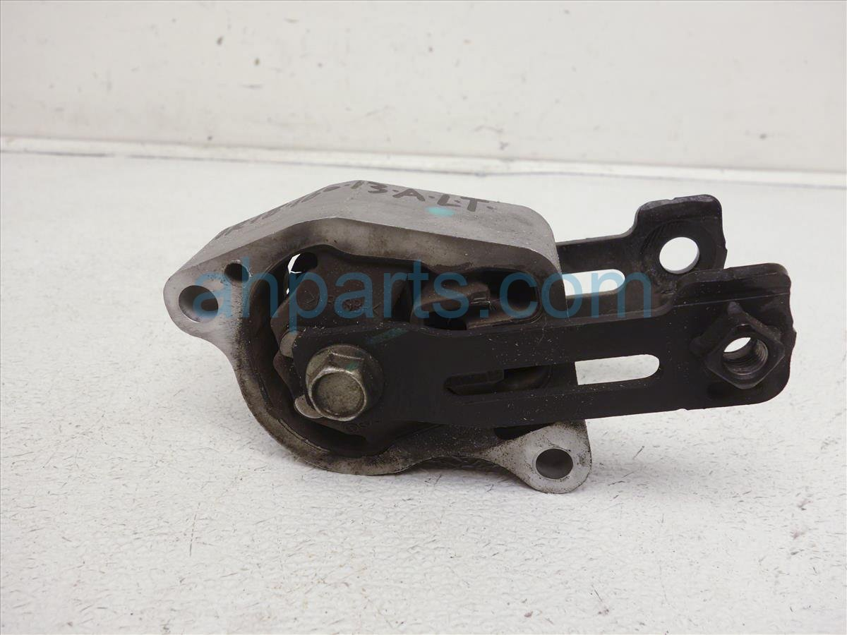 2013 Nissan Altima Engine/motor Rear Engine Mount Buffer 2.5l, At 11360 3TS0A Replacement