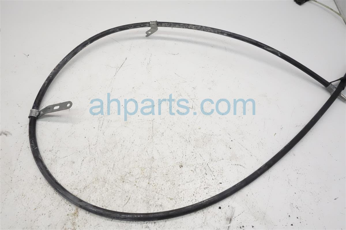 2015 Infiniti Q50 Parking Brake Control Cable 36402 4GF0A Replacement
