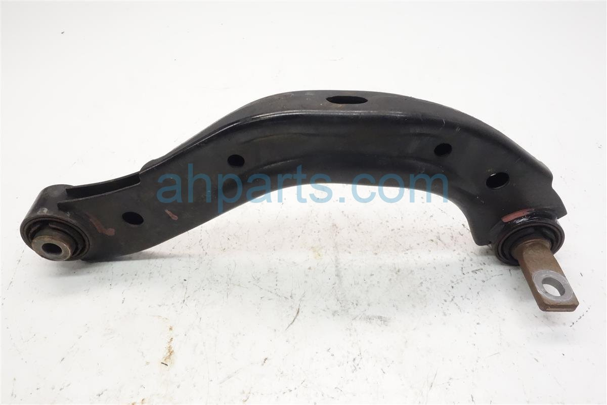 2016 Acura ILX Rear Driver Upper Control Arm 52510 TX6 A01 Replacement