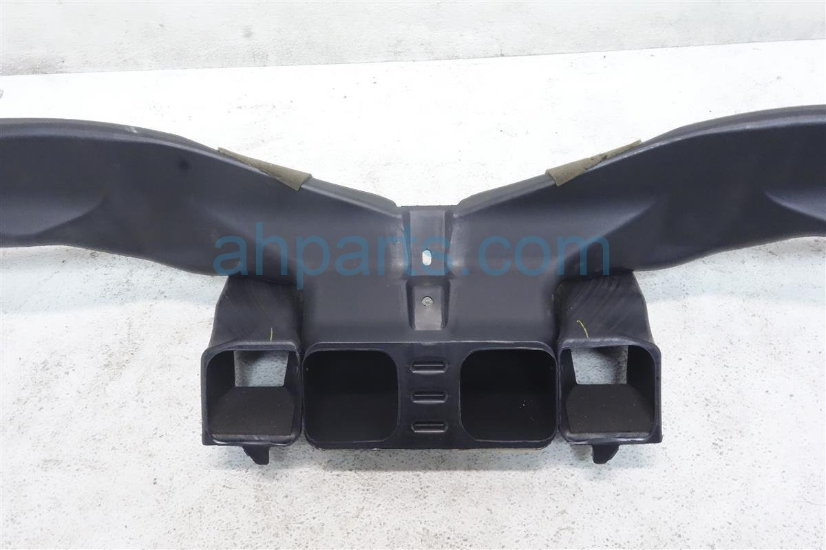 2015 Infiniti Q50 Center Air Duct Ventilator Assy 27860 4GA0A Replacement