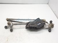 $30 Acura WINDSHIELD WIPER MOTOR ASSY