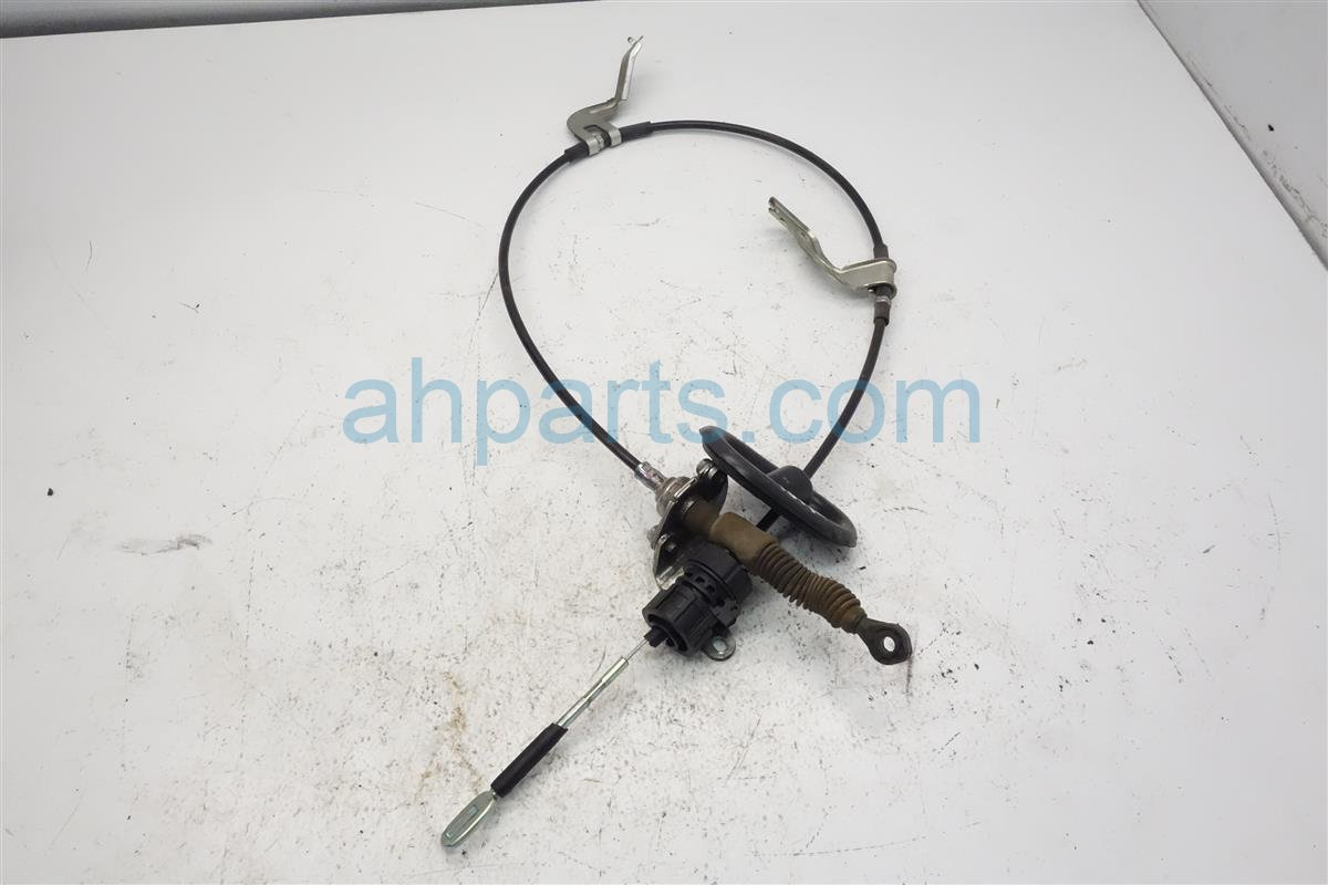 2016 Acura ILX Shift Select Lever Control Wire 54315 TV9 A81 Replacement