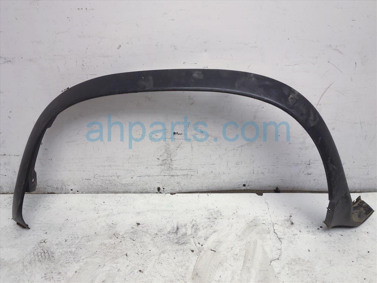 1994 Nissan Pathfinder Front Driver Fender Flare 999T4 6D002 Replacement