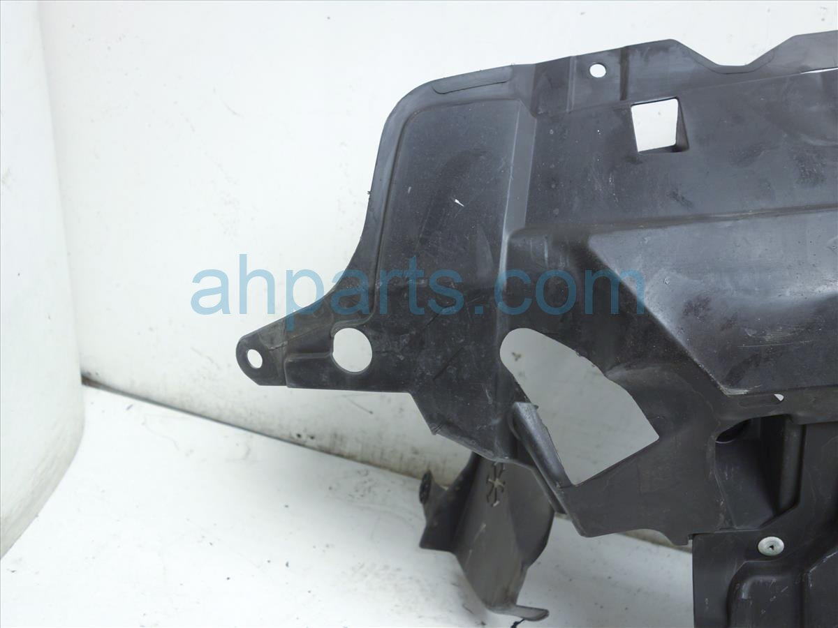 2014 Honda CR V Front Under Cover Assembly 74620 T0A A00 Replacement
