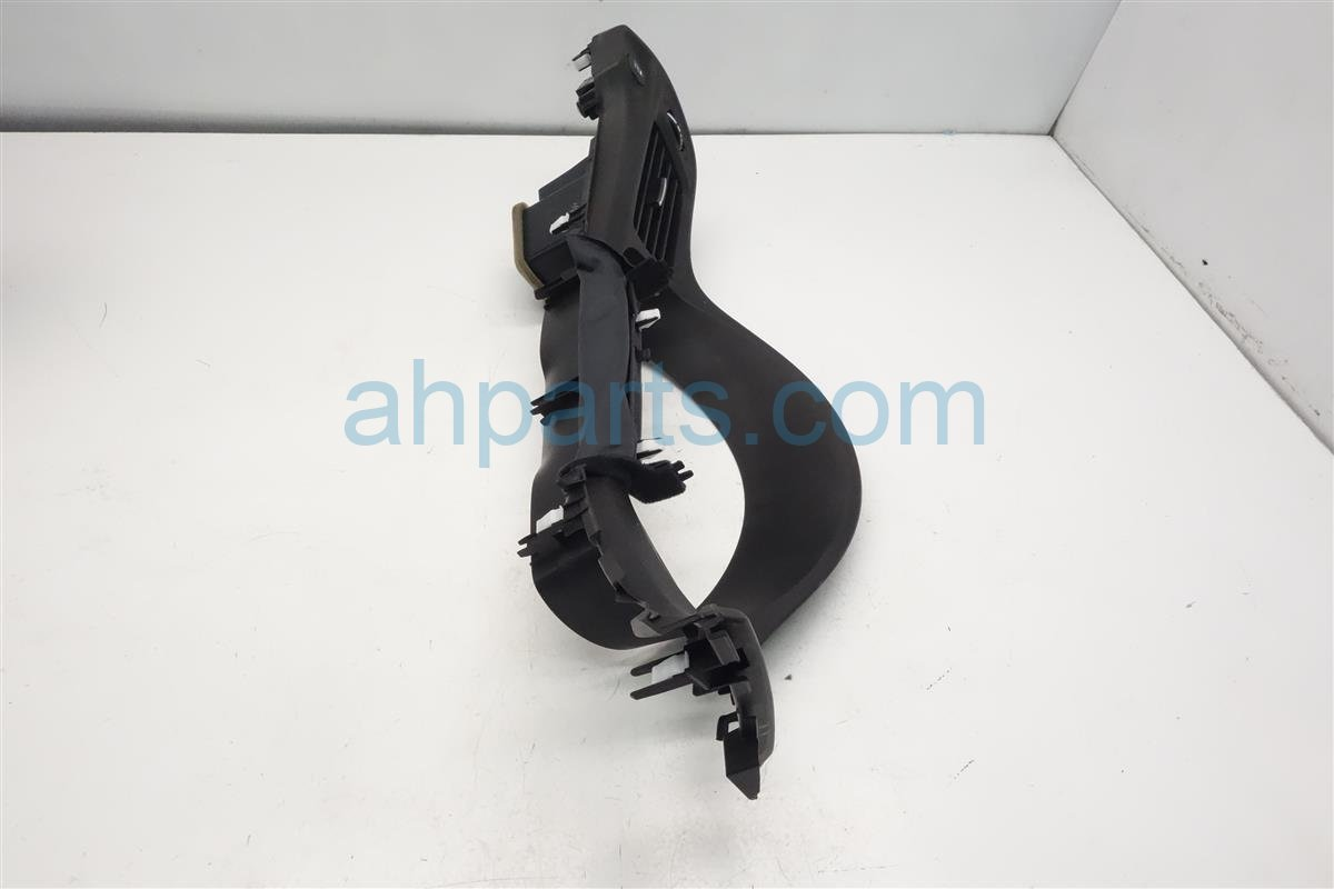2016 Acura ILX Speedometer Bezel   Blk 77205 TX6 A01ZA Replacement