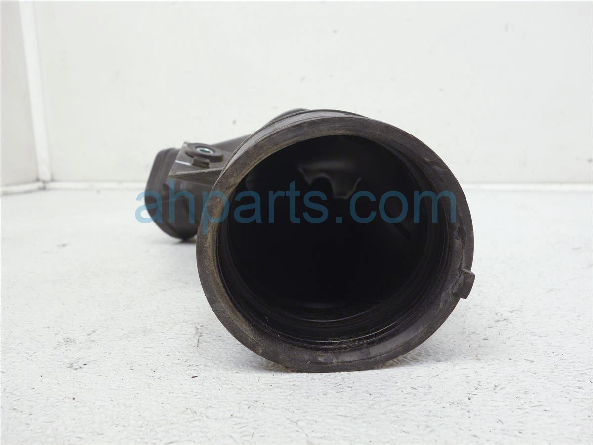 2014 Honda CR V Air Intake Duct 17252 R5A A00 Replacement