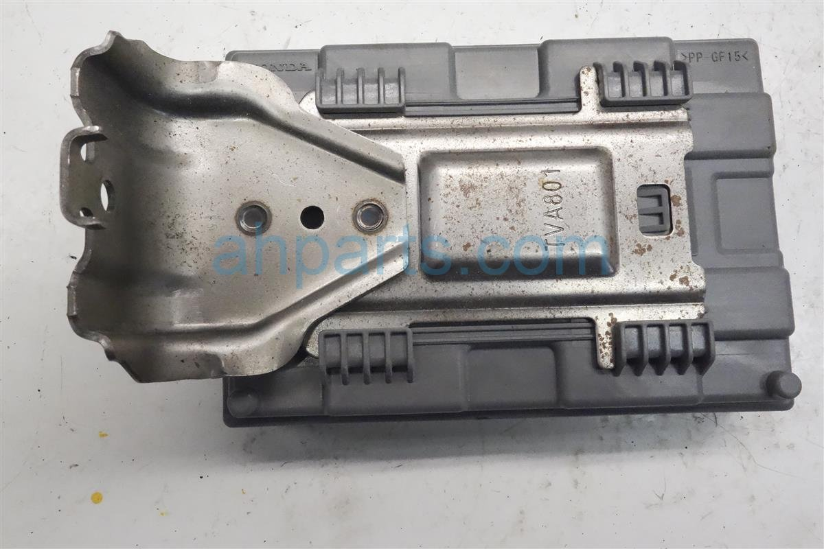 2018 Honda Accord Body Control Module Unit 38809 TVA A31 Replacement