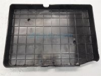 Honda BATTERY TRAY