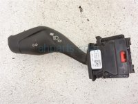 Ford HEAD LIGHT COLUMN SWITCH -