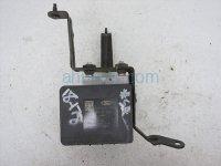 $190 Ford ABS/VSA PUMP/MODULATOR -