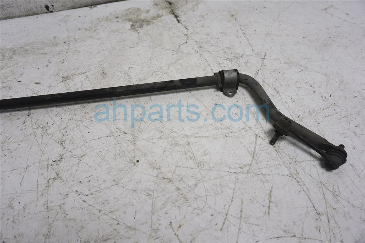 2001 Mazda Miata Stabilizer / Front Sway Bar + Linkage NC10 34 151B Replacement