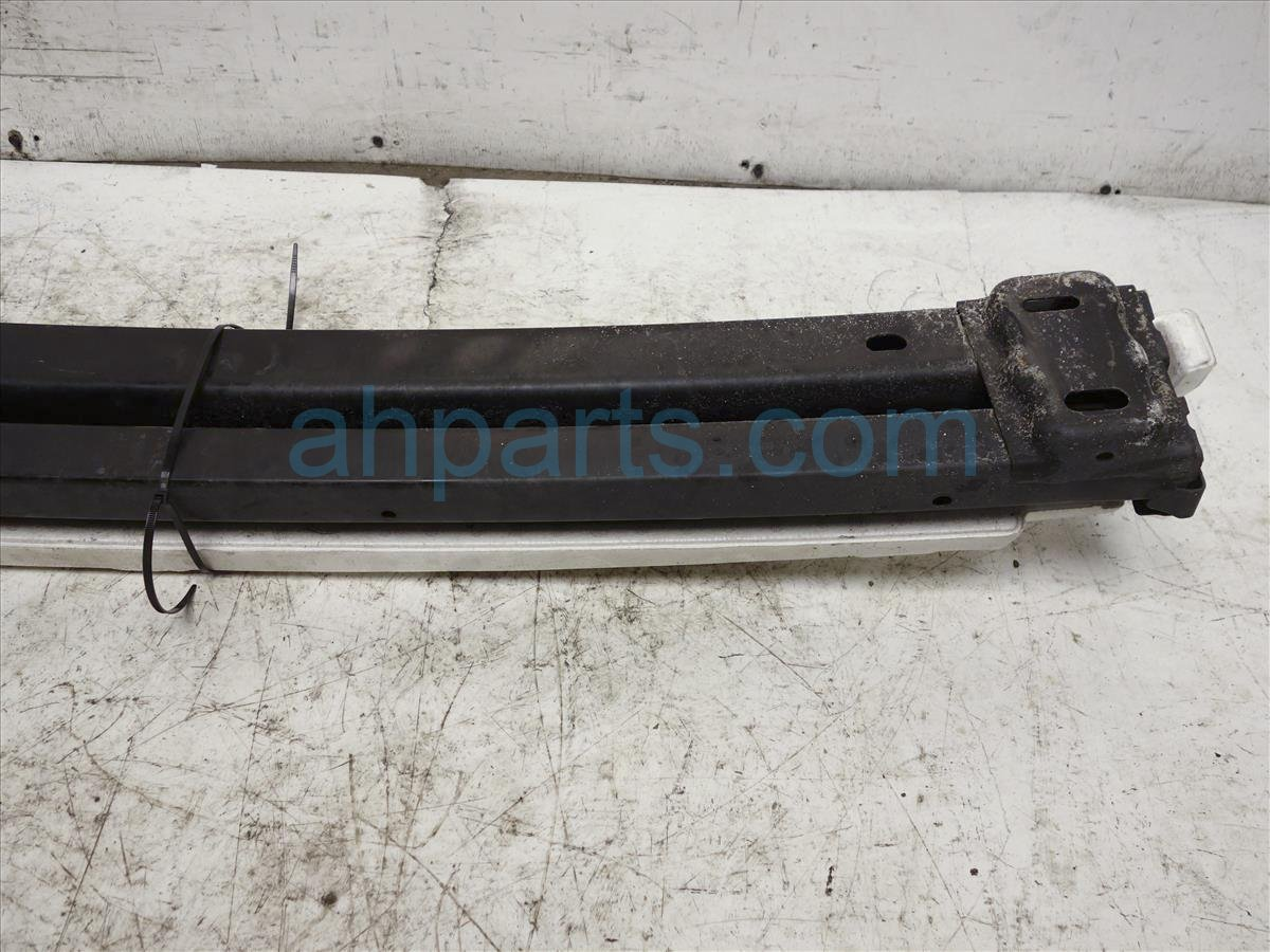 2010 Toyota Corolla Rear Reinforcement Bar / Bumper Beam 52023 12250 Replacement