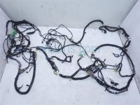 $150 Acura FLOOR WIRE HARNESS