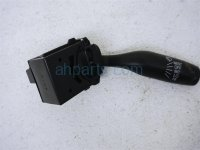 $19 Honda WINDSHIELD WIPER COLUMN SWITCH