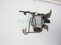 $100 Honda ABS/VSA PUMP/MODULATOR -