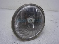 $40 Nissan RH FOG LAMP / LIGHT -