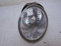 $40 Nissan LH FOG LAMP / LIGHT -