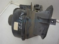 $50 Nissan FAN/HEATER BLOWER MOTOR -