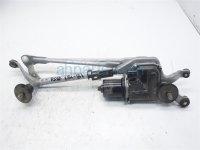 Honda WINDSHIELD WIPER MOTOR ASSY