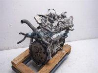 Nissan MOTOR / ENGINE -MILES=65,185 -