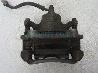 Nissan FR/LH BRAKE CALIPER -