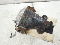 $200 Infiniti REAR DIFFERENTIAL, 2WD, AT, NO-LSD
