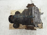 $175 Infiniti REAR DIFFERENTIAL ,RWD, LOCKING
