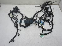 $950 Honda ENGINE ROOM WIRE HARNESS