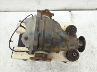 $175 Infiniti REAR DIFFERENTIAL RWD LOCKING