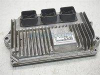 $175 Honda ENGINE COMPUTER - AT