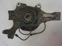 $75 Nissan FR/R SPINDLE KNUCKLE -