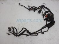 $125 Honda LH ENGINE ROOM HARNESS
