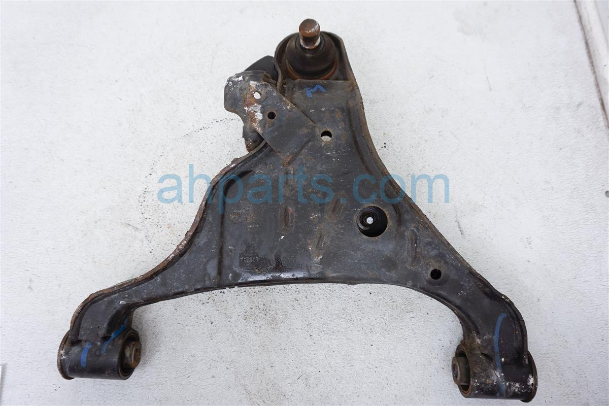 2006 Nissan Xterra Front Driver Lower Control Arm   Check 54501 EA00A Replacement