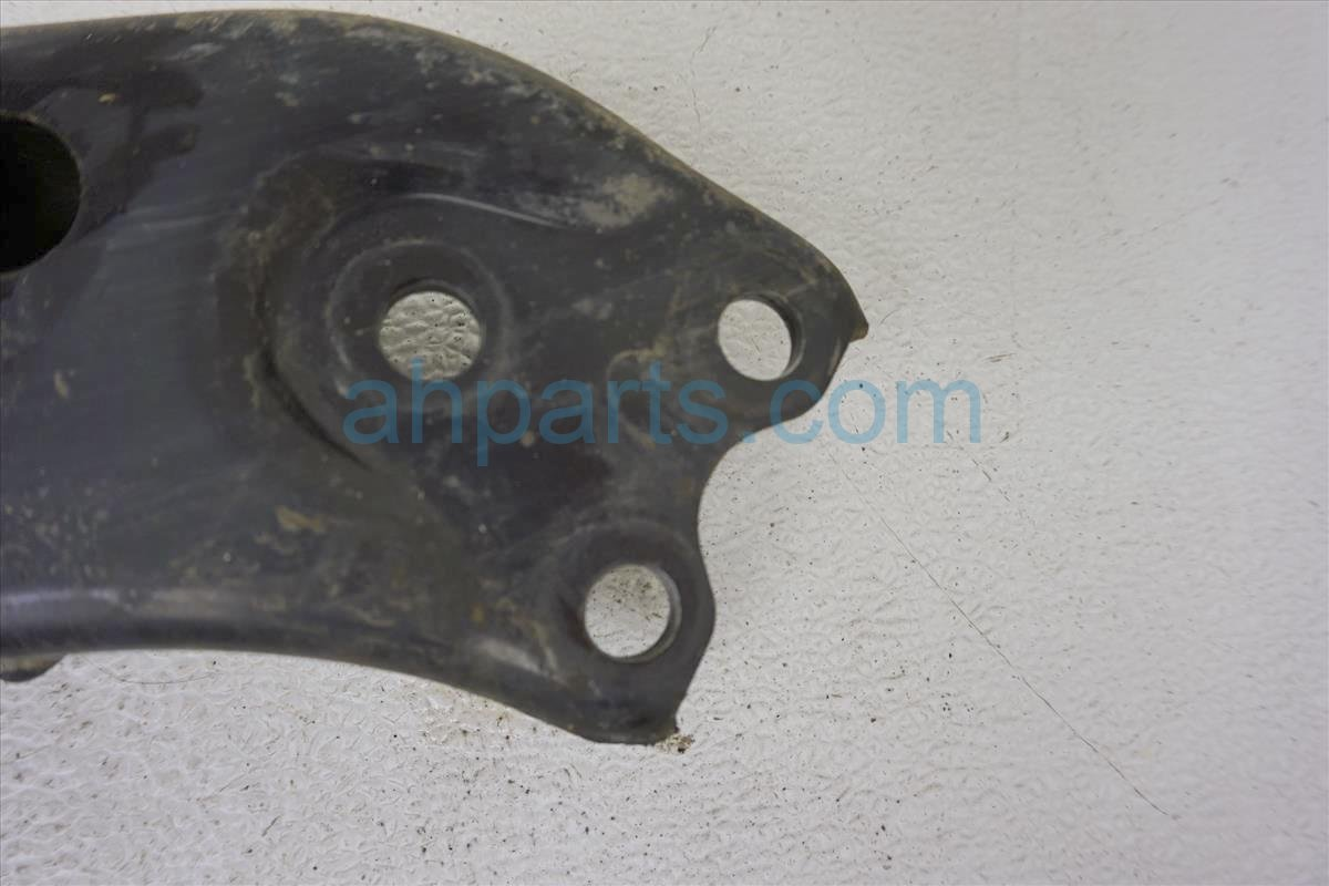1999 Toyota Sienna Front Passenger Lower Control Arm 48068 08011 Replacement