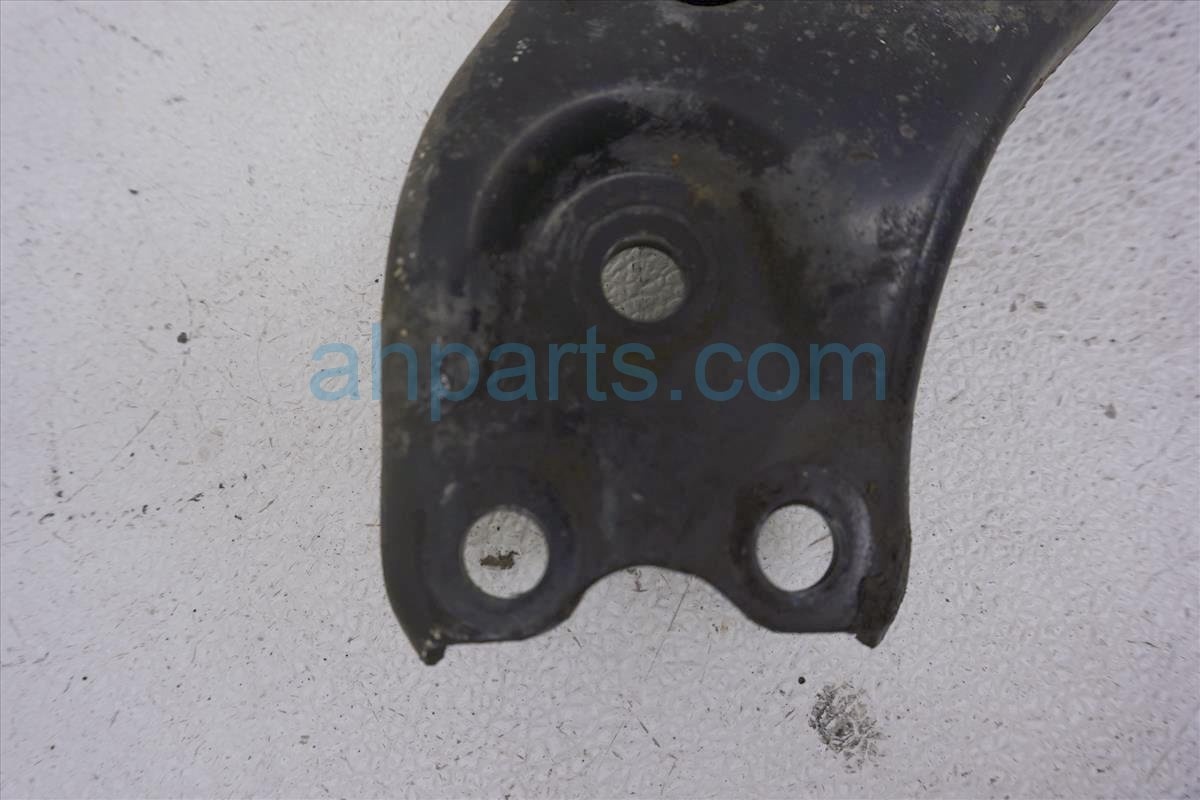 1999 Toyota Sienna Control Front Driver Lower Controarm 48069 08011 Replacement