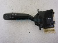 $65 Toyota Headlight Column Combination Switch