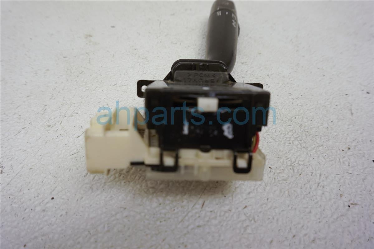 1999 Toyota Sienna Combo Headlight Column Combination Switch 8465208020 Replacement