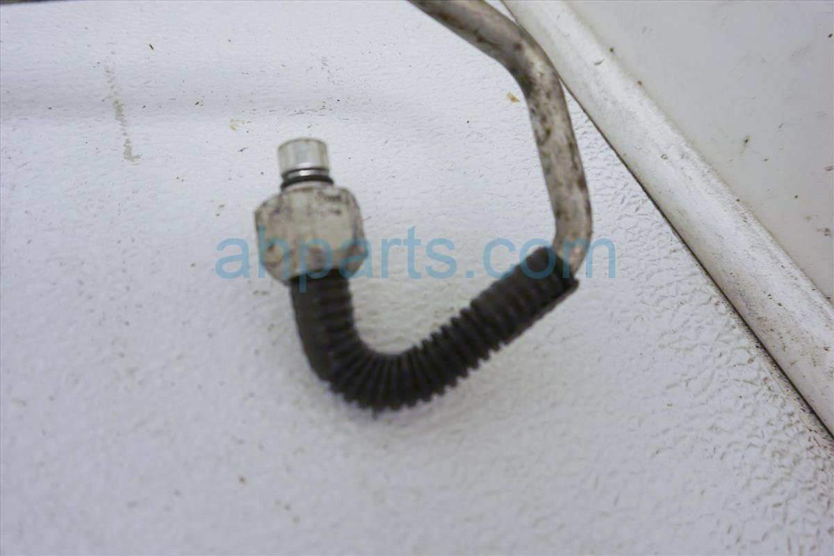 1999 Toyota Sienna Hose / / Pipe Ac Refrigerant Line   A 88716 08050 Replacement