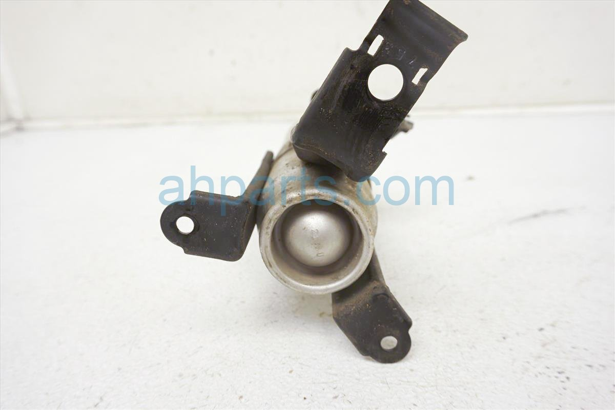 1999 Toyota Sienna Ac Hose / Line / Pipe Condenser Drier 88471 28100 Replacement