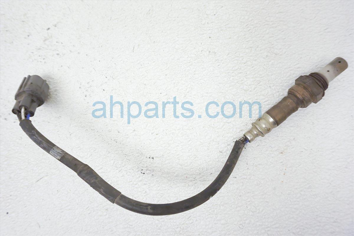 1999 Toyota Sienna Rear Oxygen Sensor 89465 08010 Replacement