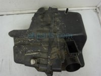 Toyota Air Cleaner Box Assembly