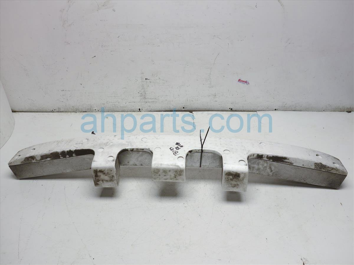 2013 Nissan Quest Bumper Beam Rear Reinforcement Bar W/ Absorber   85090 1JA0A Replacement