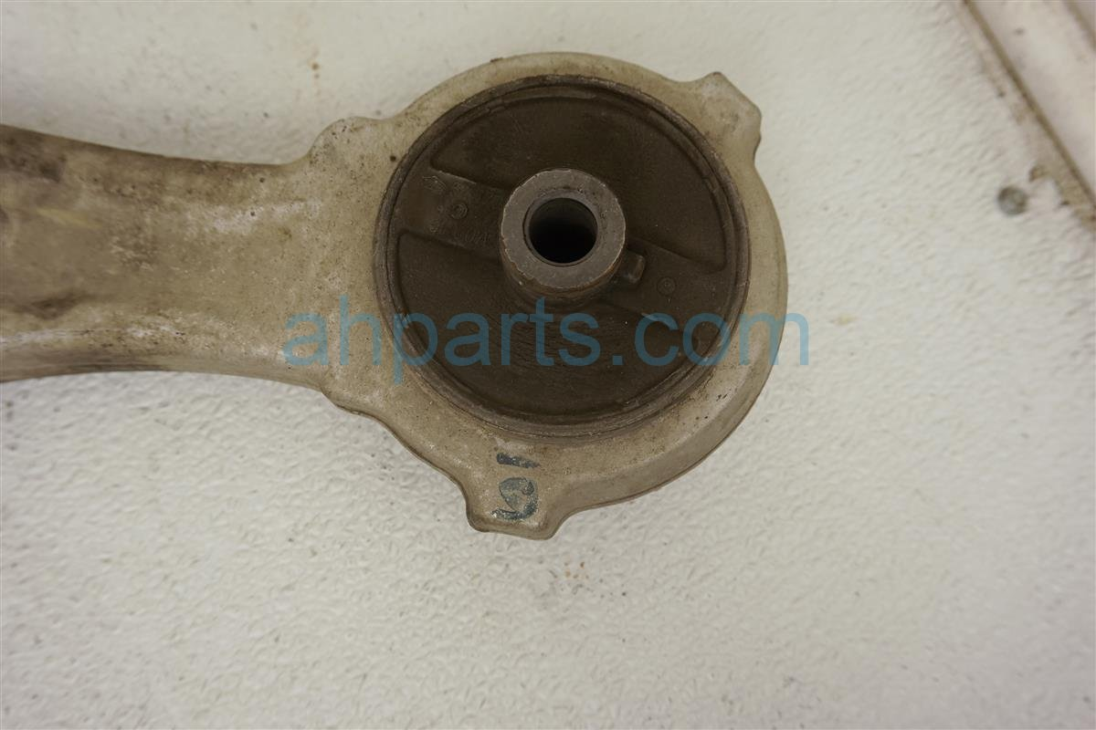 2013 Nissan Quest Front Driver Lower Control Arm   54501 1JA0A Replacement