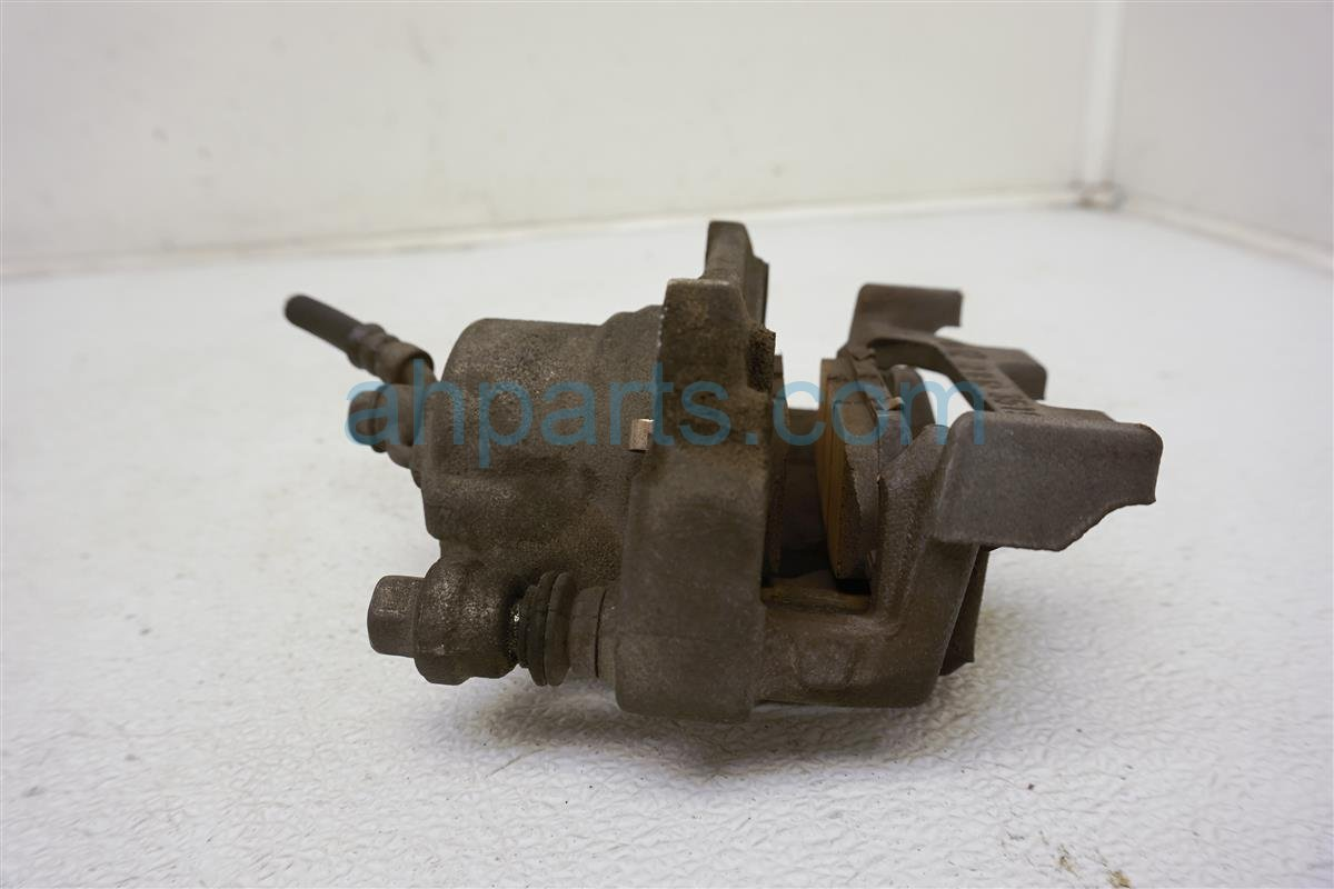 2013 Nissan Quest Rear Driver Brake Caliper 44011 1AA0A Replacement