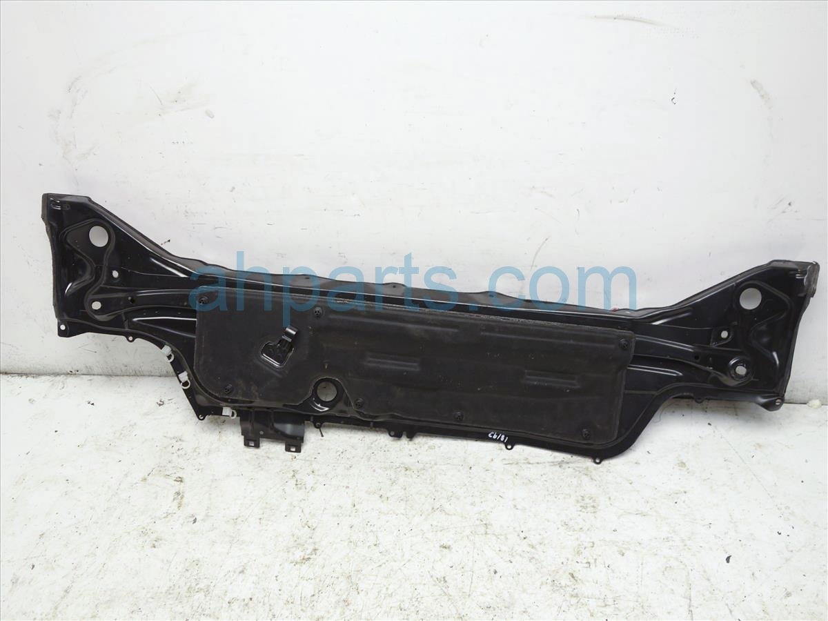 2013 Nissan Quest Windshield Cover Lower Cowl 66315 1JA0A Replacement
