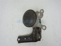 Nissan FR/R INSULATOR ENGINE MOUNT