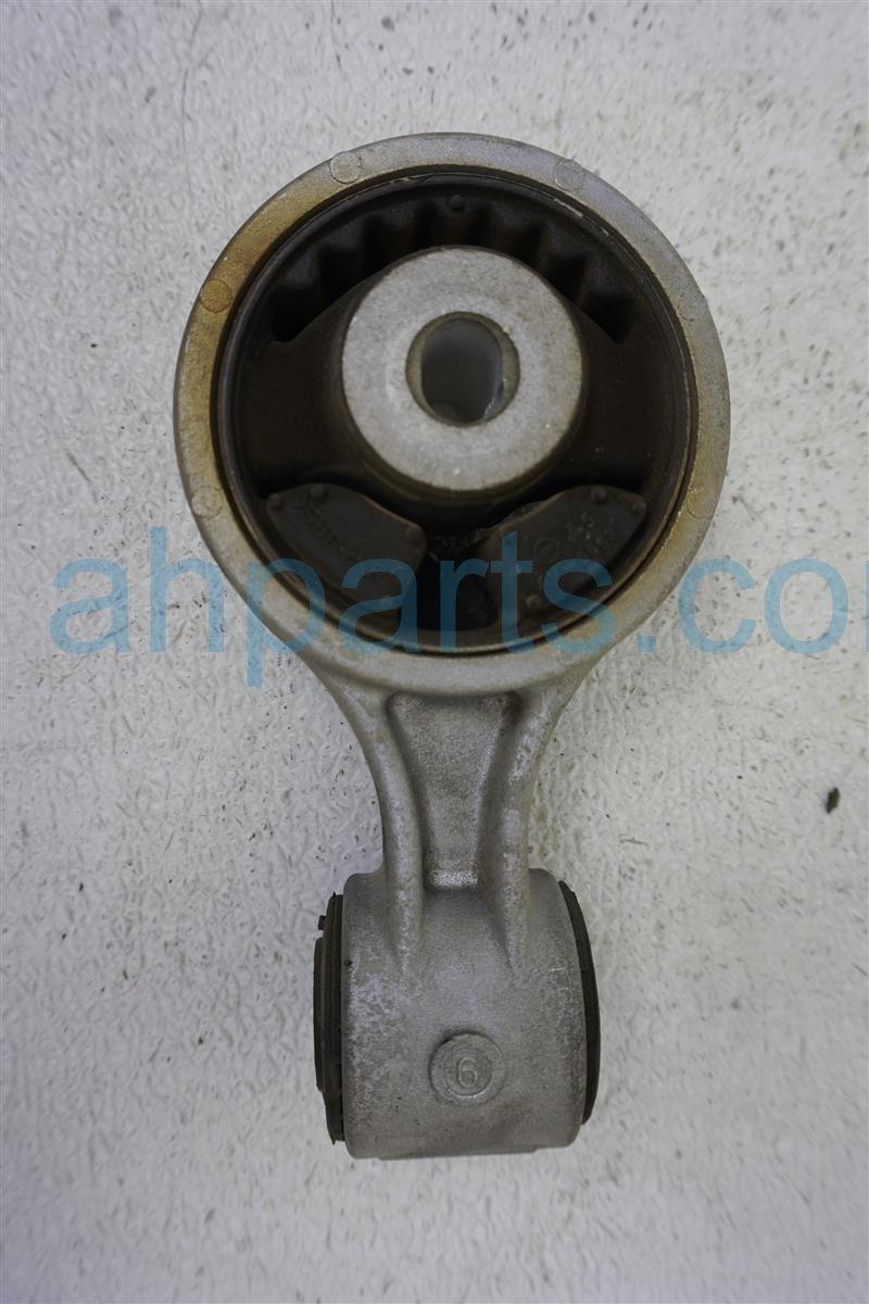 2013 Nissan Quest Engine/motor Torque Rod Engine Mount 11350 JP00B Replacement