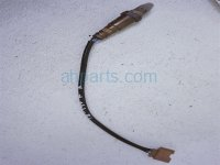 Nissan FRONT AIR FUEL RATIO SENSOR