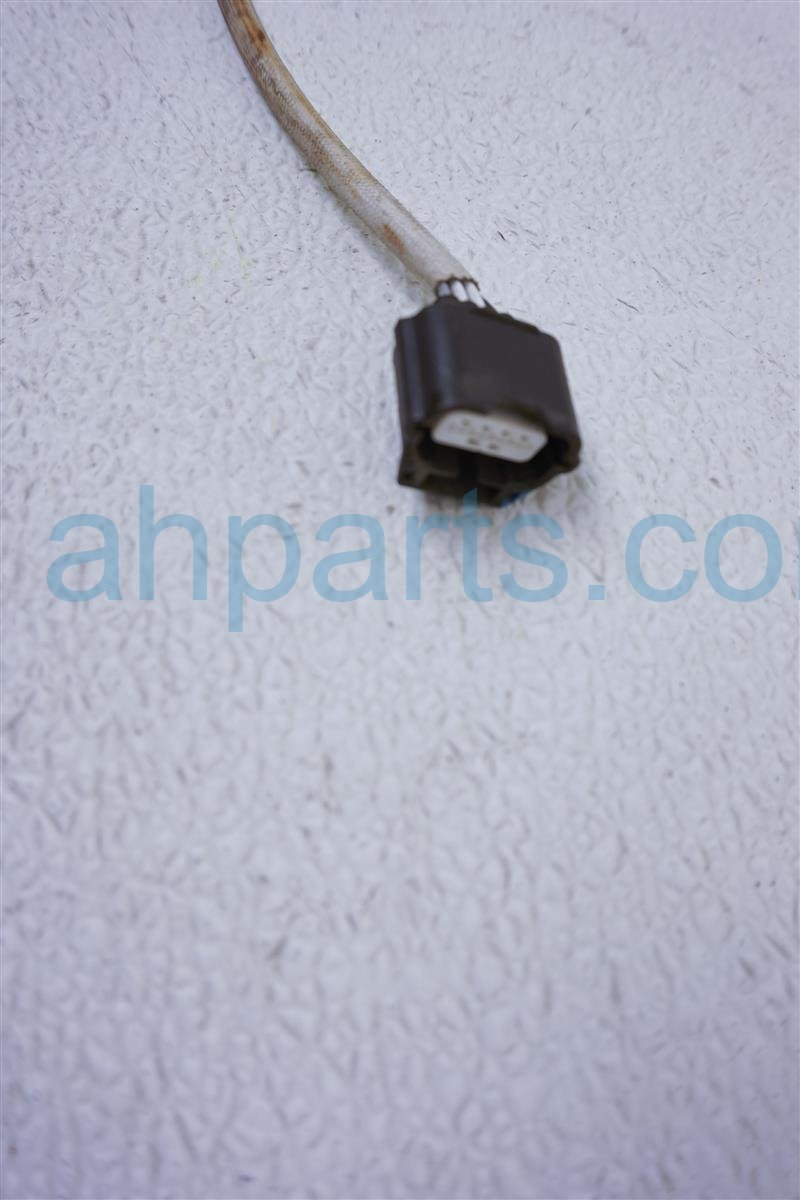 2013 Nissan Quest Front Heated Oxygen Sensor 226A0 3NT0A Replacement